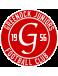 Greenock Juniors F.C.