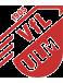 VfL Ulm/Neu-Ulm 1905 Jugend
