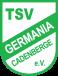 TSV Germania Cadenberge