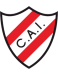 CA Independiente de Neuquen