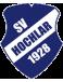 SV Hochlar 28
