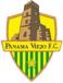Panamá Viejo FC