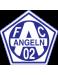 FC Angeln 02 U19