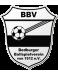 Bedburger BV