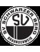 SV Schwarzer Berg