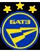 BATE Borisov II