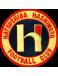 Hatsushiba Hashimoto High School