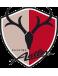 Kashima Antlers Jugend