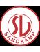 SV Sandkamp