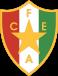 CF Estrela Amadora