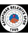 Diyarbakir Kayapinar Belediyespor