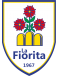 La Fiorita 1967