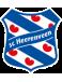 sc Heerenveen/Emmen II