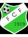 FC Furth im Wald