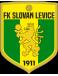 FK Slovan Levice