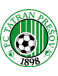 1.FC Tatran Presov U19
