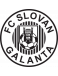 FC Slovan Galanta