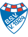 Brinkumer SV U19