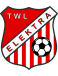 Team Wiener Linien Juvenil