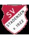 SV Stadensen