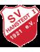 SV Hanstedt