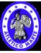 CD Atlético Marte