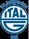 GS Italgrenchen
