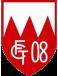 FC 08 Tiengen