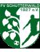 FV Schutterwald