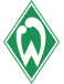 W. Bremen U19
