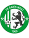 FK Banik Most U19