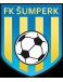 LP Sumperk