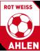 Rot Weiss Ahlen U17