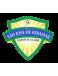 São José Ribamar Esporte Clube (MA)