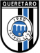 Gallos Blancos de Querétaro U19