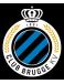 Club Brugge Youth