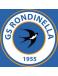 GS Rondinella Calcio
