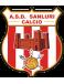 ASD Sanluri Calcio