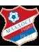 FK Mladost Gacko