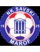 NK Savski Marof