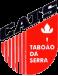Clube Atlético Taboão da Serra (SP)