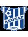 FK Leotar Trebinje U19