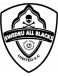 All Blacks FC