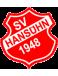 SV Hansühn