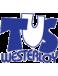 TuS Westerloy