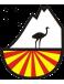 CD Cruz del Sur de Bariloche