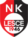 NK Lesce