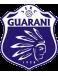 S.E.R. Guarani (SC)