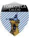 ACD Torconca Cattolica