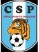 Centro Sportivo Paraibano (PB)